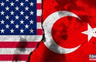 Türkiye'den ABD'ye S-400 resti