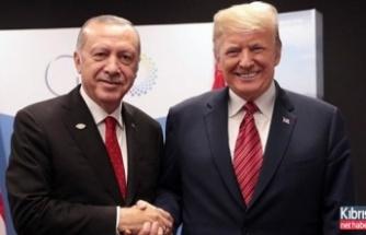 Bunu Türkiye'ye yapmak zorundayız