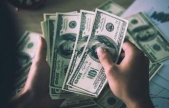 Dolar, zorunlu karşılık kararının ardından yükselişte