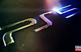 Playstation 5 ön sipariş fiyatı dudak uçuklattı!