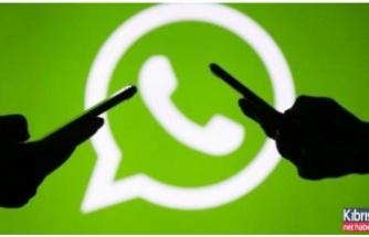 WhatsApp'ta kullanıcıların 'cebini boşaltan' tehlike