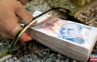 İş Bankası ve Eximbank kredi faizlerini indirdi