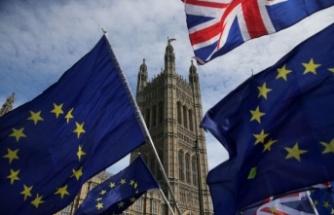 Brexit anlaşması bugün oylanacak