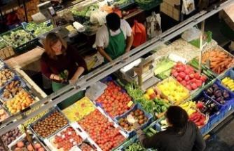 Güneyde Türk ürünlerine ambargo