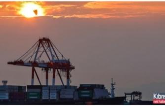 Japonya, ticari gemilerini koalisyona katılmayacak