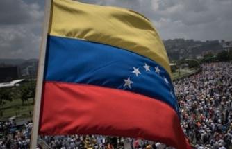 Venezuela'da asgari ücrete yüzde 375 zam yapıldı, maaş 7,66 dolara çıktı