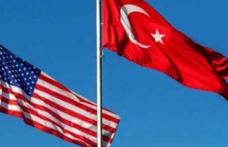 ABD'den şaşırtan Türkiye itirafı!