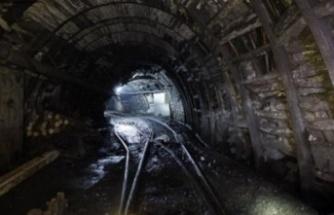 Çin'de Kömür Madeni Patladı: Çok Sayıda Ölü Var