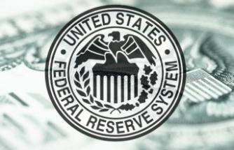 Fed kritik faiz kararını açıkladı