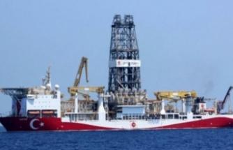 Türkiye, üçüncü sondaj gemisini göndererek AB'ye meydan okuyacak
