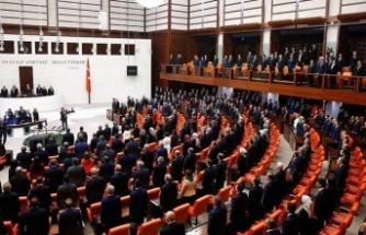 Türkiye'den Akdeniz'de etkin kontrol…