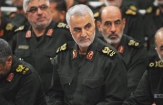 İran şokta!