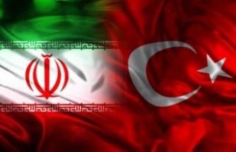 Türkiye ve İran arasında kritik görüşme