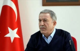 200'ü aşkın rejim hedefi ağır ateş altına alındı
