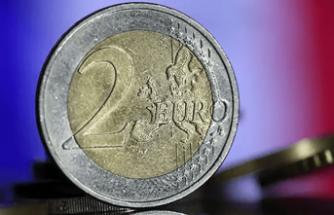 AB Komisyonu güneyi ekonomisi konusunda uyardı
