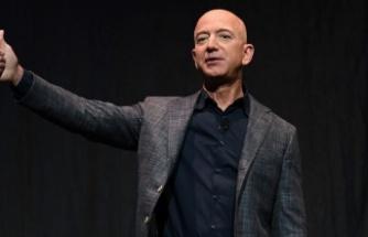 Amazon ilk kez bir Türk şirket satın aldı