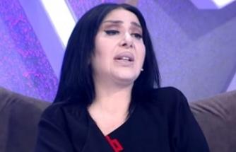 Nur Yerlitaş'ın vasiyeti ortaya çıktı