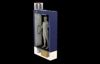 Türk bilimadamları Koronavirüsü öldüren cihaz tasarladı!