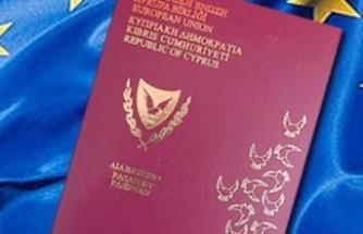 Suudi Arabistan Kraliyet Ailesine Altın Pasaport