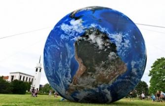 Dünya nufusu 44 yıl sonra azalacak