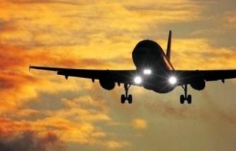 İngiltere Türkiye'ye uçuş yasağını kaldırıyor