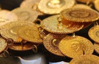 Altın 2,000 dolar eşiğini aşarak yeniden rekor kırdı