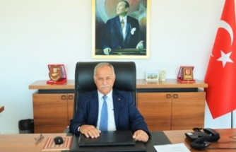 Final Üniversitesi'nde Rektörlüğe Prof. Dr. Hüseyin Yaratan atandı