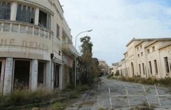 Güney Kıbrıs'ta iç tartışmalar yaşanıyor