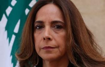 Lübnan Savunma Bakanı: Sorumlular cezalandırılacak