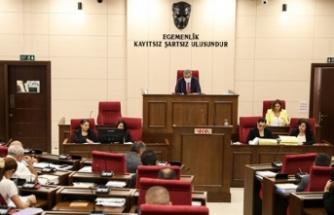 Meclis Genel Kurulu Engellileri Koruma, rehabilite ve istihdam (değişiklik) yasa tasarısı'nı onayladı