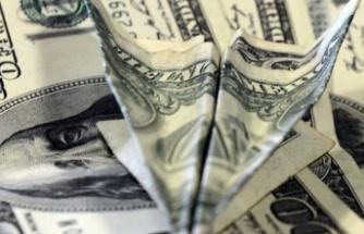 Para ve Kambiyo yasasına karşı hareket