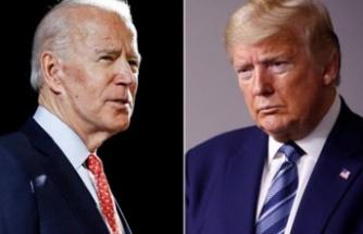 Trump mı, Biden mı? Son 9 seçimi bilen profesör tahminini açıkladı