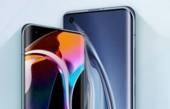 Xiaomi telefon sahiplerine çok kötü haber