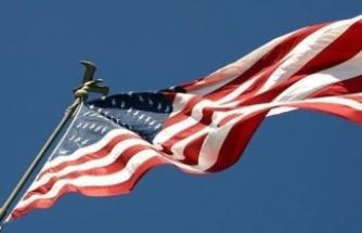 ABD Dışişleri Bakanlığı: Çatışmalar bir an önce sona ermeli