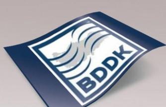 BDDK: Aktif rasyosu mevduat bankaları için %90'a, katılım bankaları için %70'e indirildi