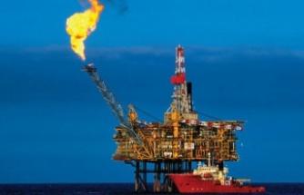 Doğu Akdeniz'deki doğal gaz rezervleri ile ilgili kritik gelişme