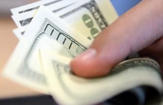 Dolar göstergesi traderların kısa pozisyonlarını kapatmasıyla yükseldi