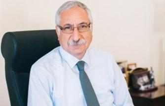 Girne Belediyesi, KIB-TEK ve EL-SEN'e karşı açmış olduğu davada ara emri aldı