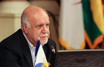 İran: ABD'nin bize karşı uyguladığı kansız savaştır
