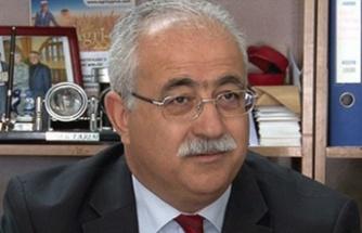 İzcan: Kıbrıs Türk toplumu seçeceği liderle geleceğini oylayacaktır