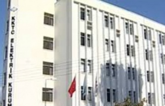 KIB-TEK, Avcıoğlu ve Şefik, kurumla ilgili yüksek yönetim denetçisi ve sayıştalığa şikâyette bulundu