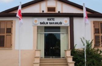 Sağlık Bakanlığı yarın Girne'de ücretsiz PCR testi yapacak