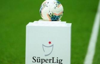 Süper Lig'de 2020-2021 sezonu başlıyor! İşte yeni kurallar
