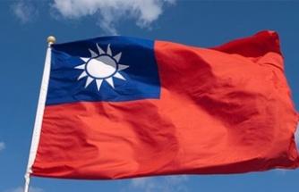Tayvan ordusu: Çin tehdidine karşı savunma hakkına sahibiz
