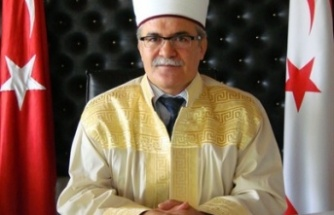 Atalay, İzmir'de meydana gelen deprem nedeniyle mesaj yayınladı