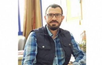 Kahramanoğlu Gıda Güvenliğinin Önemine dikkat çekti