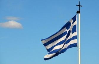 Yunanistan, Türkiye'ye silah ambargosu istiyor