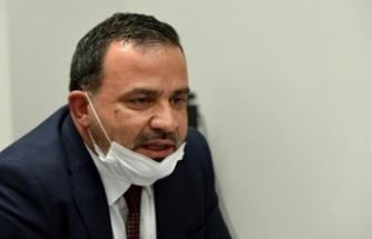 Asgari ücret saptama komisyonu toplantısı tamamlandı