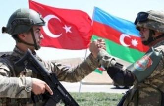 Azerbaycan tezkeresi Resmi Gazete'de yayımlandı