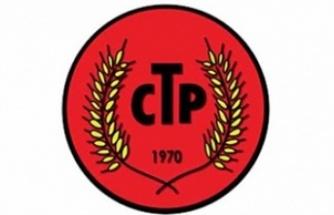 CTP Mağusa Belediyesi Meclis Gurubu, Belediyenin 6 milyon TL overdraft hesabını yeniden açma kararını eleştirdi